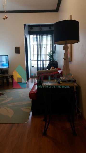 4bd3139b-d2ea-4c52-8915-2f6d43 - Apartamento À VENDA, Botafogo, Rio de Janeiro, RJ - BOAP20080 - 4