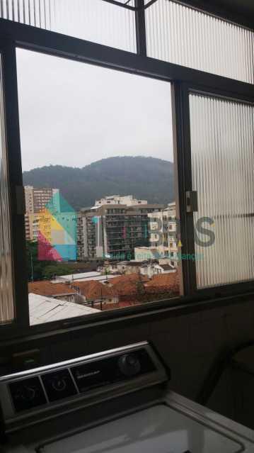 4cdca984-5474-4fae-b0ee-6b18ea - Apartamento À VENDA, Botafogo, Rio de Janeiro, RJ - BOAP20080 - 22