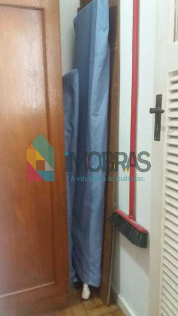 4f72c7c3-7a70-4c51-b139-7f9fd7 - Apartamento À VENDA, Botafogo, Rio de Janeiro, RJ - BOAP20080 - 24