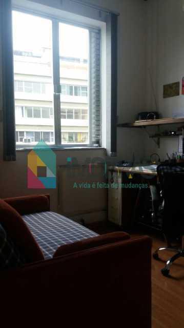 5a9910fd-9555-4f48-bd5c-c5d609 - Apartamento À VENDA, Botafogo, Rio de Janeiro, RJ - BOAP20080 - 8