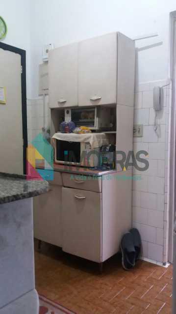 7f0dc3cb-4d62-4faf-b625-866eae - Apartamento À VENDA, Botafogo, Rio de Janeiro, RJ - BOAP20080 - 12