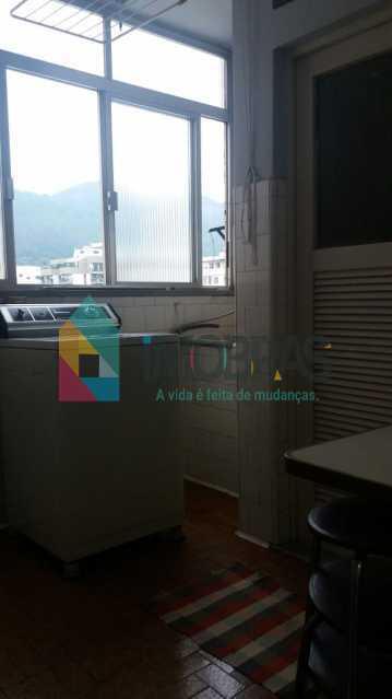 27fff8f1-df25-44a8-98d5-5cd201 - Apartamento À VENDA, Botafogo, Rio de Janeiro, RJ - BOAP20080 - 13