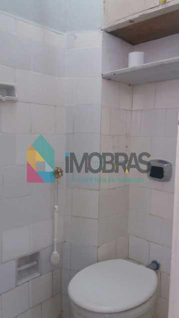 58cf49c9-4c33-4291-a8d4-227f1a - Apartamento À VENDA, Botafogo, Rio de Janeiro, RJ - BOAP20080 - 23