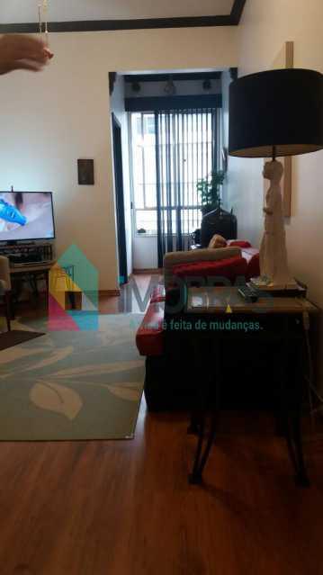 60d15434-c40e-4889-b428-f860d0 - Apartamento À VENDA, Botafogo, Rio de Janeiro, RJ - BOAP20080 - 1