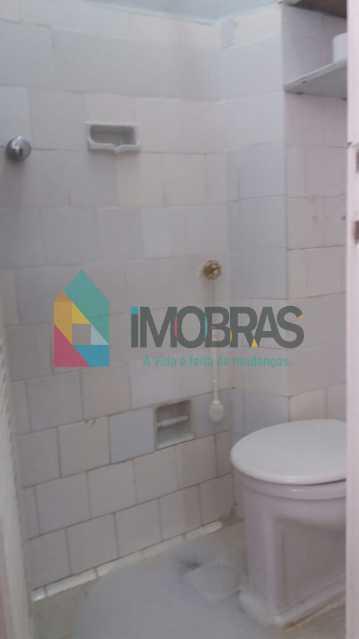 72bfa386-5ac9-472a-a5d1-f72a0d - Apartamento À VENDA, Botafogo, Rio de Janeiro, RJ - BOAP20080 - 20
