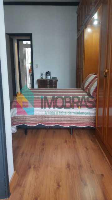 76bdbb2c-884a-48e9-9159-467c2d - Apartamento À VENDA, Botafogo, Rio de Janeiro, RJ - BOAP20080 - 7