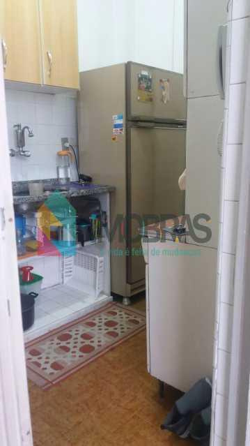 84fef6a4-cde7-4e3e-97be-d62737 - Apartamento À VENDA, Botafogo, Rio de Janeiro, RJ - BOAP20080 - 17