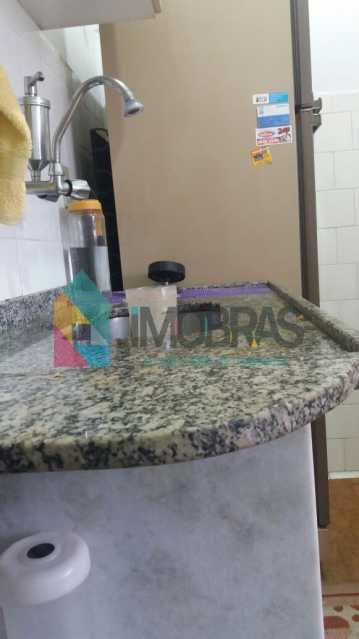 541cede5-c06a-4c8d-af6e-3fe00b - Apartamento À VENDA, Botafogo, Rio de Janeiro, RJ - BOAP20080 - 14