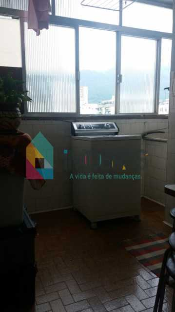 710f3f10-da96-4636-9a59-ddfeaa - Apartamento À VENDA, Botafogo, Rio de Janeiro, RJ - BOAP20080 - 25