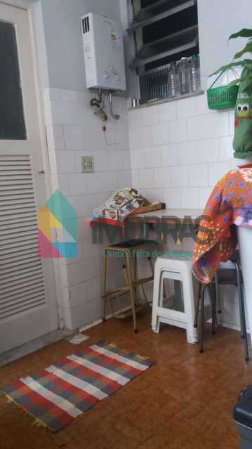 79045cba-3ee3-4267-b128-ae0606 - Apartamento À VENDA, Botafogo, Rio de Janeiro, RJ - BOAP20080 - 27