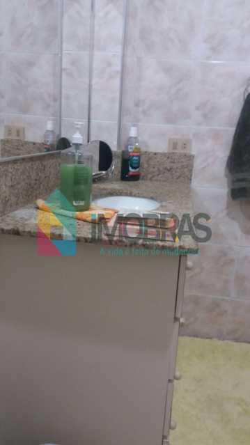94984ff3-6e50-48c0-baf9-8d60d9 - Apartamento À VENDA, Botafogo, Rio de Janeiro, RJ - BOAP20080 - 19