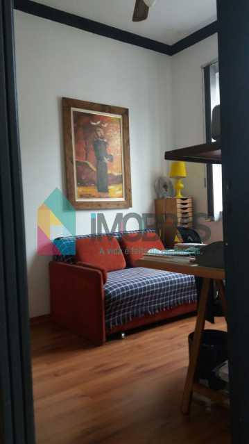 328426fb-119f-4817-b57c-3d7cf4 - Apartamento À VENDA, Botafogo, Rio de Janeiro, RJ - BOAP20080 - 9