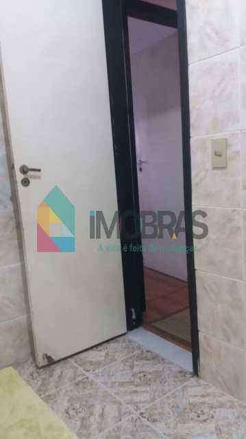 347028bb-d374-45ac-ae91-d5b147 - Apartamento À VENDA, Botafogo, Rio de Janeiro, RJ - BOAP20080 - 28