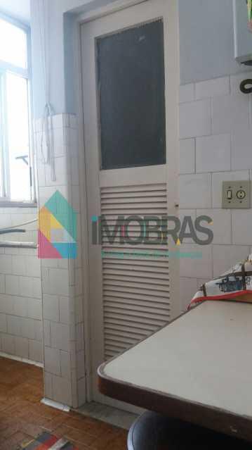 757447dd-88aa-428a-b197-8a8fab - Apartamento À VENDA, Botafogo, Rio de Janeiro, RJ - BOAP20080 - 29