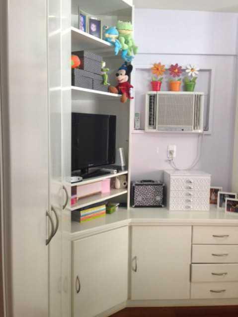 1d6d99f8-700f-46a9-9fc1-d2b0ff - Apartamento 3 quartos Botafogo - BOAP30059 - 13
