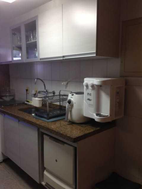04ee0eb3-a894-4c0e-bf35-e0fe20 - Apartamento 3 quartos Botafogo - BOAP30059 - 21