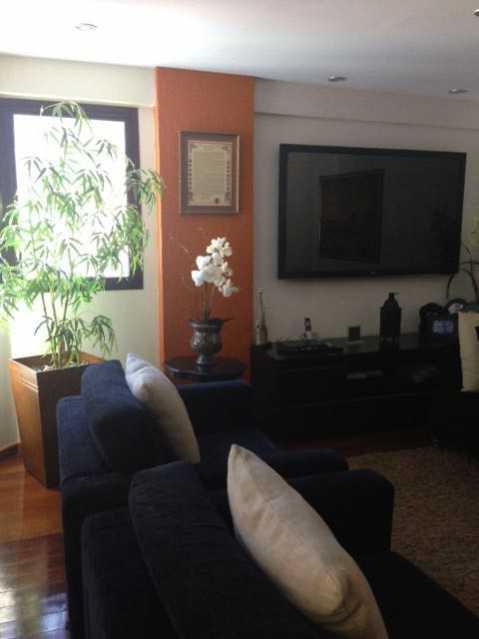4f9d1f22-1829-47de-a8df-cda198 - Apartamento 3 quartos Botafogo - BOAP30059 - 5