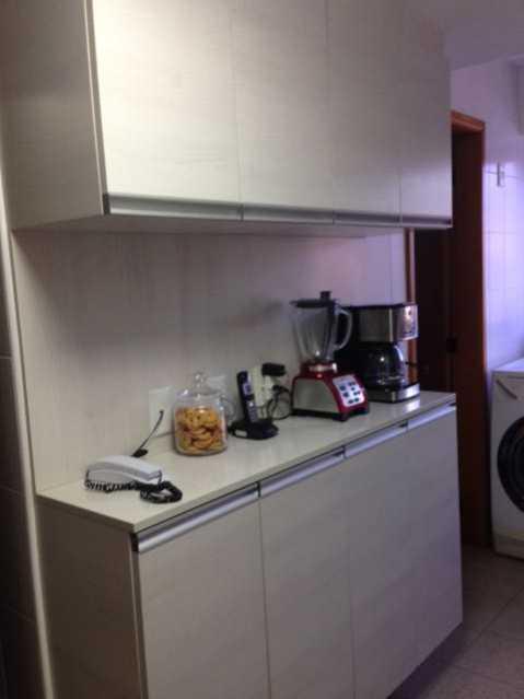 6acf617c-03b4-4b67-8161-334ff6 - Apartamento 3 quartos Botafogo - BOAP30059 - 22