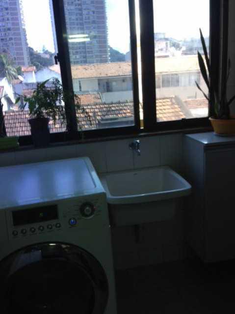 7d60f094-78cf-4626-9a33-91cfb9 - Apartamento 3 quartos Botafogo - BOAP30059 - 23