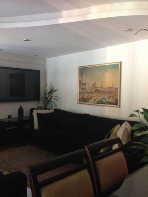 8e94560a-9bcd-4344-9e08-e65e53 - Apartamento 3 quartos Botafogo - BOAP30059 - 6