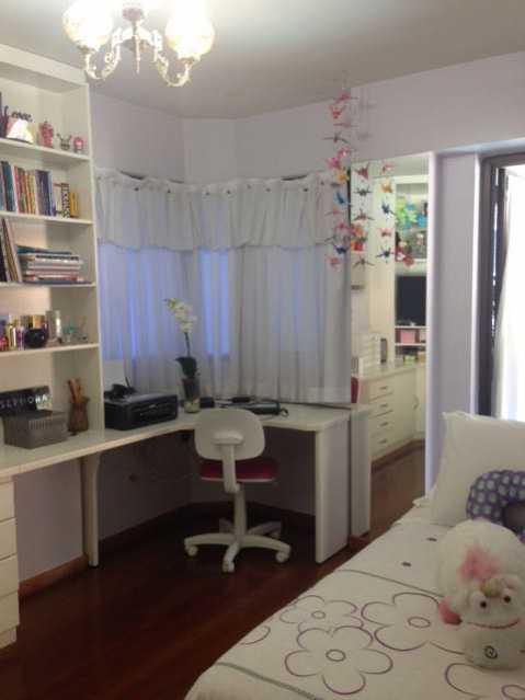 43c2f529-bc79-4098-8f5e-983a78 - Apartamento 3 quartos Botafogo - BOAP30059 - 15