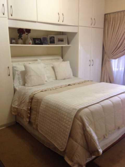 45a6d3e1-d428-4f8c-afac-f4e4b4 - Apartamento 3 quartos Botafogo - BOAP30059 - 8