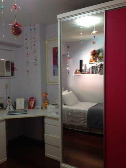 75be08f7-e41e-4029-a0cb-7b6431 - Apartamento 3 quartos Botafogo - BOAP30059 - 16