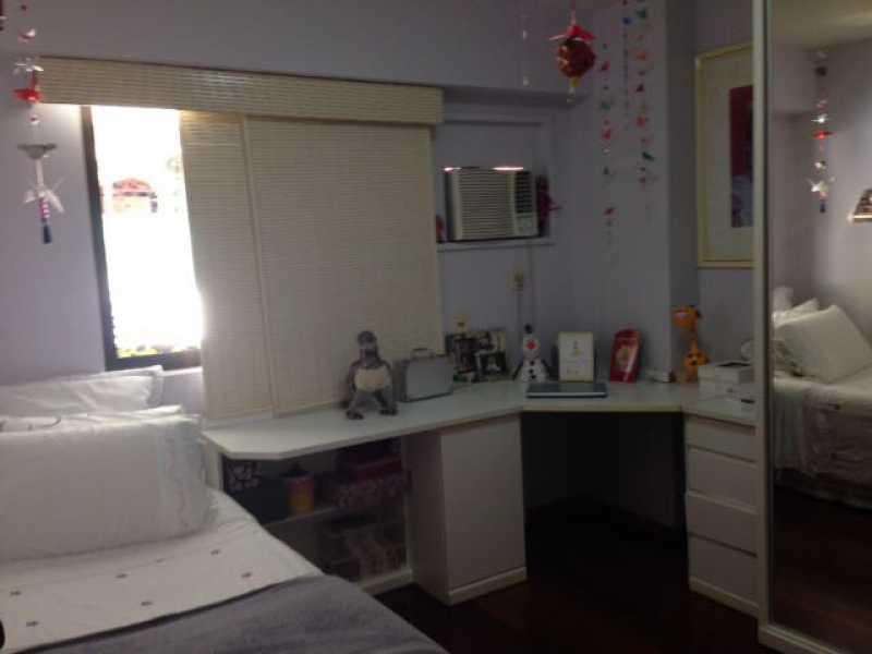 88d5e311-ebe3-45af-85bc-62cd04 - Apartamento 3 quartos Botafogo - BOAP30059 - 17