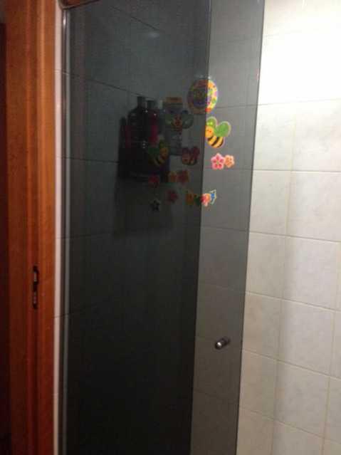 94e981ce-374c-4246-8a12-fe3220 - Apartamento 3 quartos Botafogo - BOAP30059 - 11