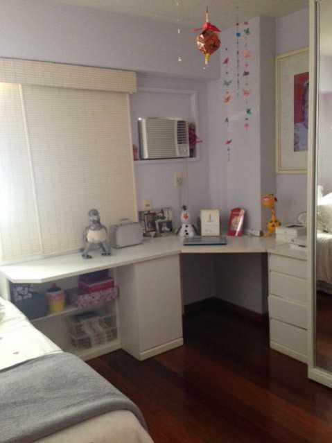 150dc84b-2695-4f04-a4f4-2048d6 - Apartamento 3 quartos Botafogo - BOAP30059 - 18