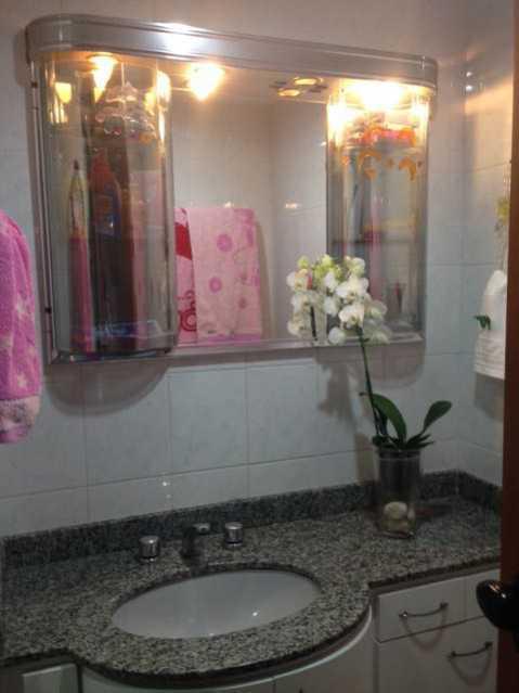 494a31c8-cc4d-4f3f-9d50-515642 - Apartamento 3 quartos Botafogo - BOAP30059 - 10