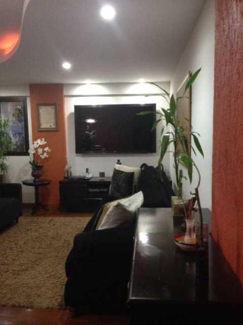 852a057f-c1c4-4a44-b9c4-cc0a47 - Apartamento 3 quartos Botafogo - BOAP30059 - 7