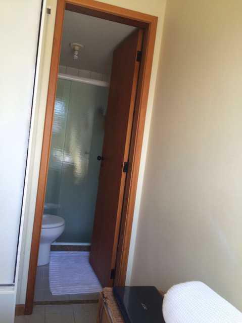 7849914b-ec04-489e-9db9-08b798 - Apartamento 3 quartos Botafogo - BOAP30059 - 27