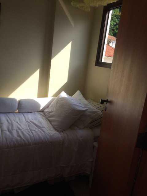 afcbb7a7-b2ec-4dc3-adf0-d6d078 - Apartamento 3 quartos Botafogo - BOAP30059 - 26