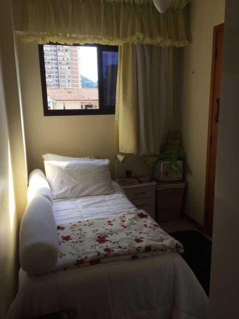 b0bfe534-bf26-4915-bc28-586129 - Apartamento 3 quartos Botafogo - BOAP30059 - 25