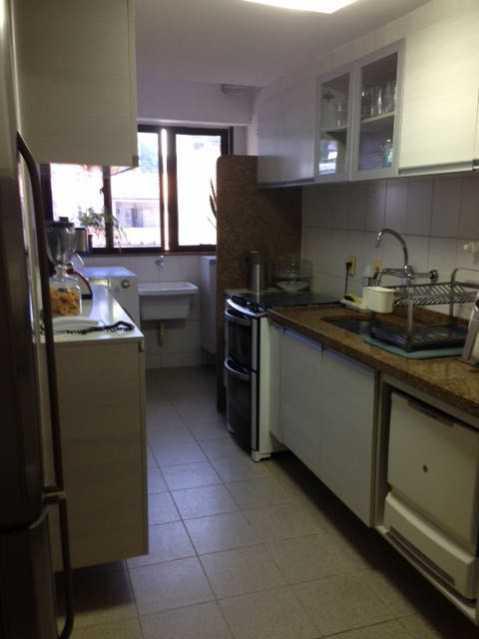 b2e468a3-a17a-4278-a6de-b91869 - Apartamento 3 quartos Botafogo - BOAP30059 - 20