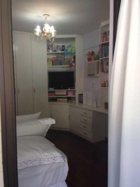 c10f8348-faa8-4b22-97a2-47ecea - Apartamento 3 quartos Botafogo - BOAP30059 - 19