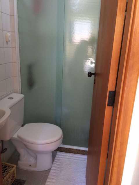 c401fdbd-100c-45a1-8a66-cc5453 - Apartamento 3 quartos Botafogo - BOAP30059 - 29