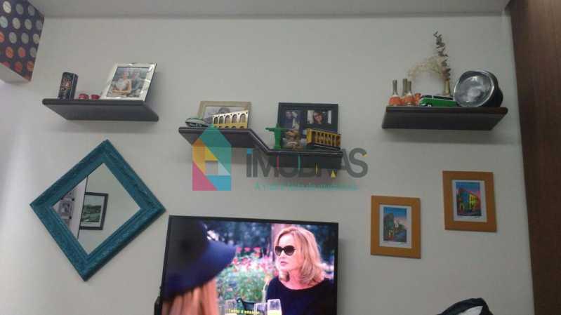 5f278e3a-5a21-48b2-9d3c-fb4cbd - Apartamento À VENDA, Centro, Rio de Janeiro, RJ - BOAP10054 - 8