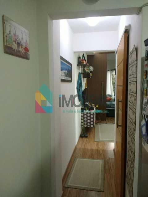 49a6b24a-27cb-4942-ab2a-af562b - Apartamento À VENDA, Centro, Rio de Janeiro, RJ - BOAP10054 - 3