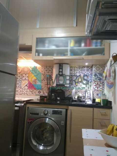 57af3f41-496c-473d-ac12-465f54 - Apartamento À VENDA, Centro, Rio de Janeiro, RJ - BOAP10054 - 9