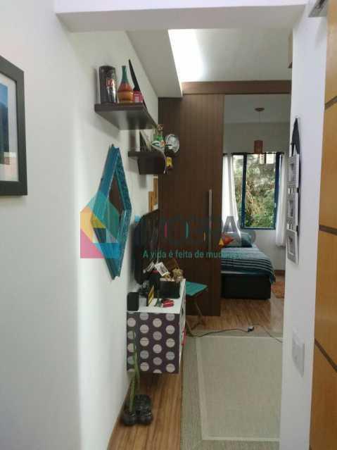 64d0bad8-3a21-4ea8-b278-0ba8f7 - Apartamento À VENDA, Centro, Rio de Janeiro, RJ - BOAP10054 - 4