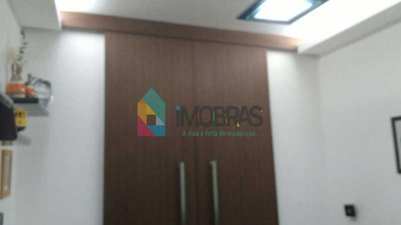 331df596-bee0-497a-a357-adc533 - Apartamento À VENDA, Centro, Rio de Janeiro, RJ - BOAP10054 - 6