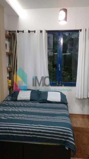 9794629f-888b-46ef-960b-aef6dd - Apartamento À VENDA, Centro, Rio de Janeiro, RJ - BOAP10054 - 12