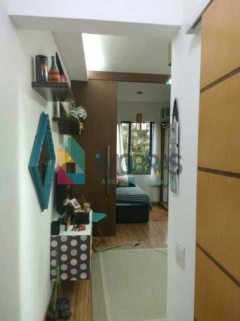 ac219b32-8d06-45a5-9e48-99ef6b - Apartamento À VENDA, Centro, Rio de Janeiro, RJ - BOAP10054 - 13