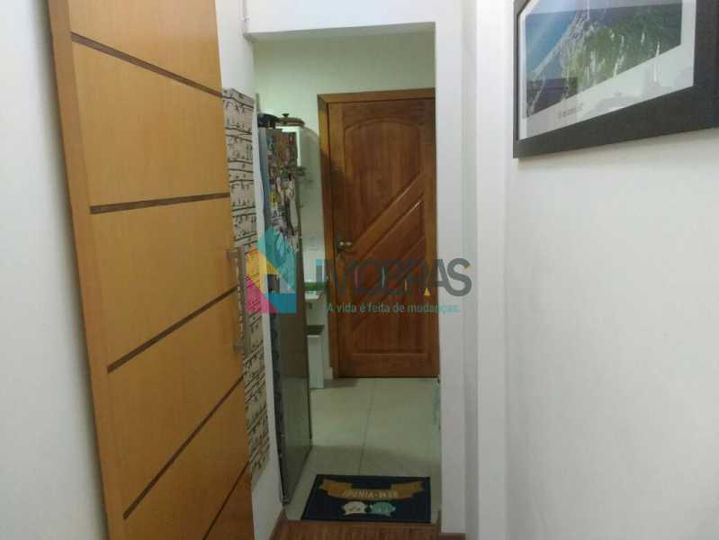 aec20b5e-eb52-4738-bd7f-35c3b9 - Apartamento À VENDA, Centro, Rio de Janeiro, RJ - BOAP10054 - 14