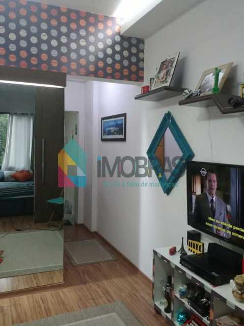 be65a706-888d-44c9-935c-60fffa - Apartamento À VENDA, Centro, Rio de Janeiro, RJ - BOAP10054 - 1