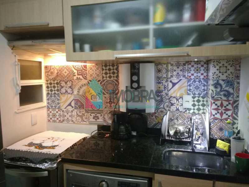 d909154d-2387-4f1b-ad51-10dfaf - Apartamento À VENDA, Centro, Rio de Janeiro, RJ - BOAP10054 - 16