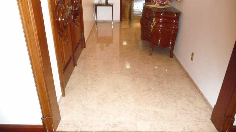 P1130470 - Apartamento 4 quartos Copacabana - CPAP40039 - 6