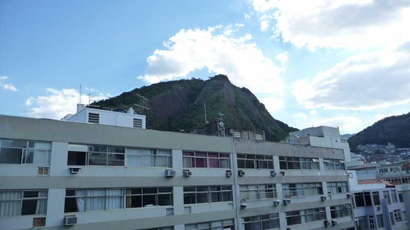P1130473 - Apartamento 4 quartos Copacabana - CPAP40039 - 4